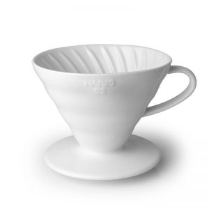 V60-hairo-porcelana-02-1